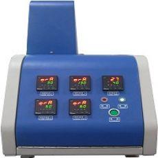 تانک تزریق چسب حرارتی گرانول 10 لیتری