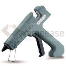 تفنگ چسب حرارتی 80 وات