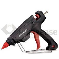 تفنگ چسب حرارتی 180 وات