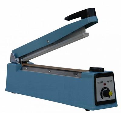 دستگاه پلمپ پلاستیک استفاده درآشپزخانه،منزل،مغازه،کارگاه